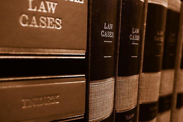 asesoria juridico toledo